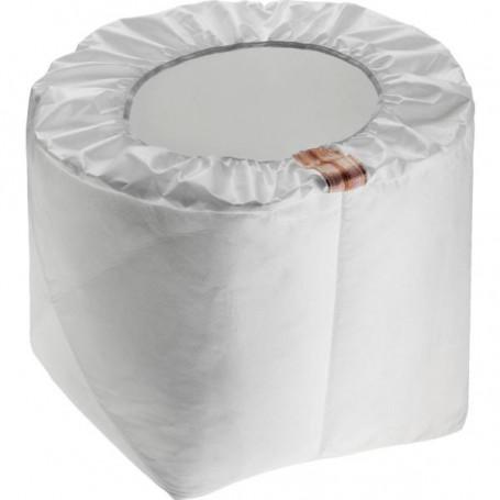 Filtre à membrane