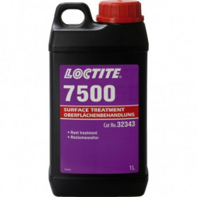 Antirouille Frameto Loctite® 7500
