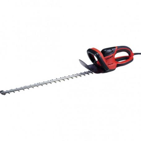 Taille-haie électrique HT 6510