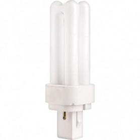 Lampe Biax™ D