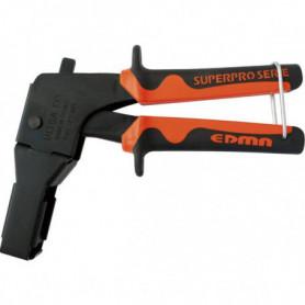 Pistolet à cheville Ultra Fix