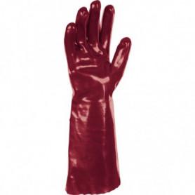 Gant PVC 40 cm