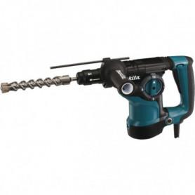 Perforateur burineur HR2811FT