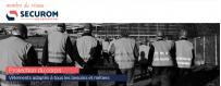 Vêtements professionnels pour tous les métiers|Sofibac.fr