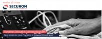 Hygiène|Secours|Communication au travail par Sofibac