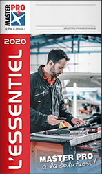 Essentiel 2020