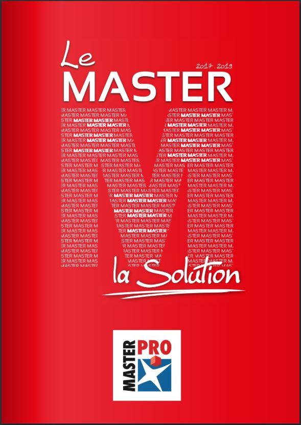 Le Master