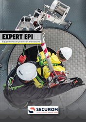 Expert EPI
