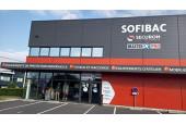 SOFIBAC Saint-Malo