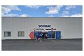 SOFIBAC Saint-Brieuc